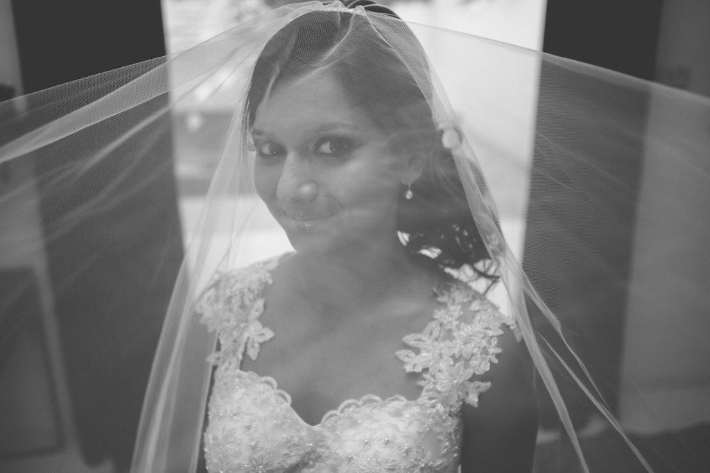 Pearl-and-Sayantan-Dubai-Wedding-0011.JPG