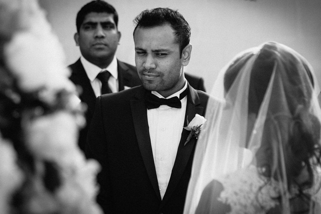 Pearl-and-Sayantan-Dubai-Wedding-0012.JPG