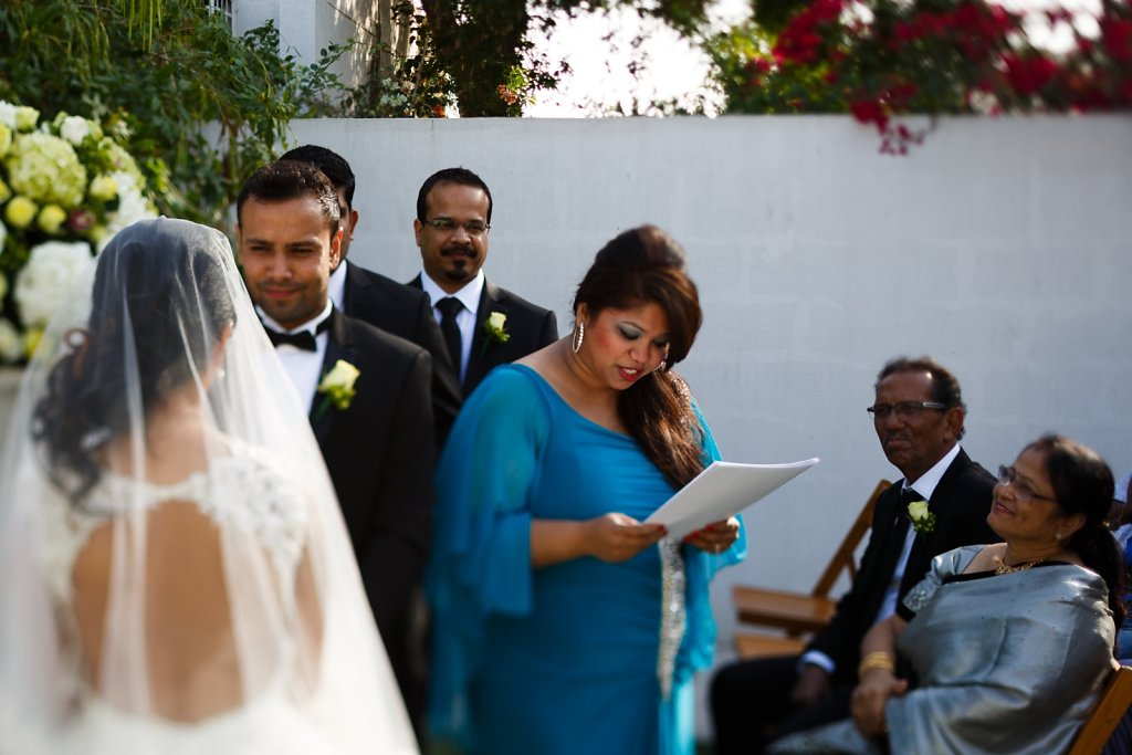 Pearl-and-Sayantan-Dubai-Wedding-0013.JPG