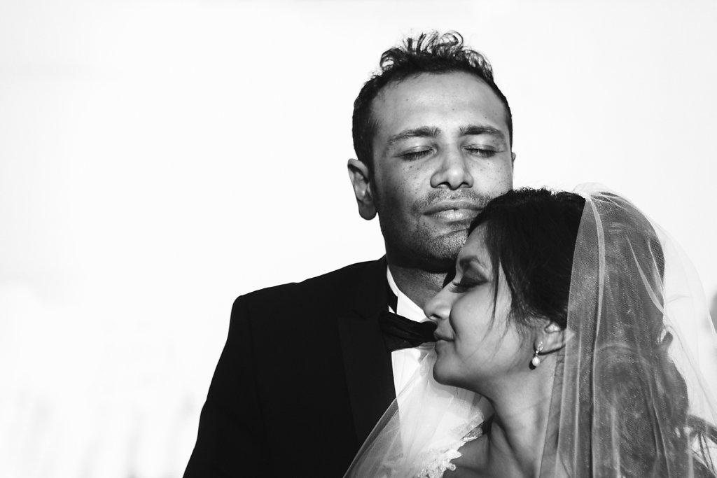 Pearl-and-Sayantan-Dubai-Wedding-0020.JPG
