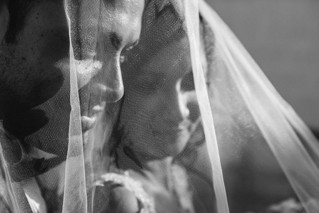 Pearl-and-Sayantan-Dubai-Wedding-0021.JPG