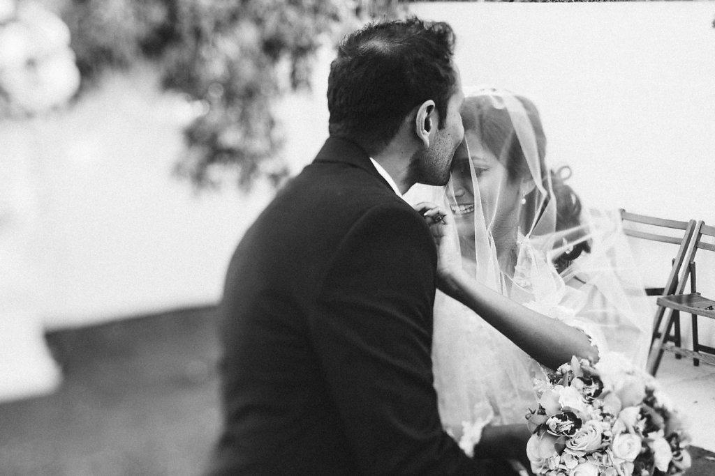 Pearl-and-Sayantan-Dubai-Wedding-0022.JPG