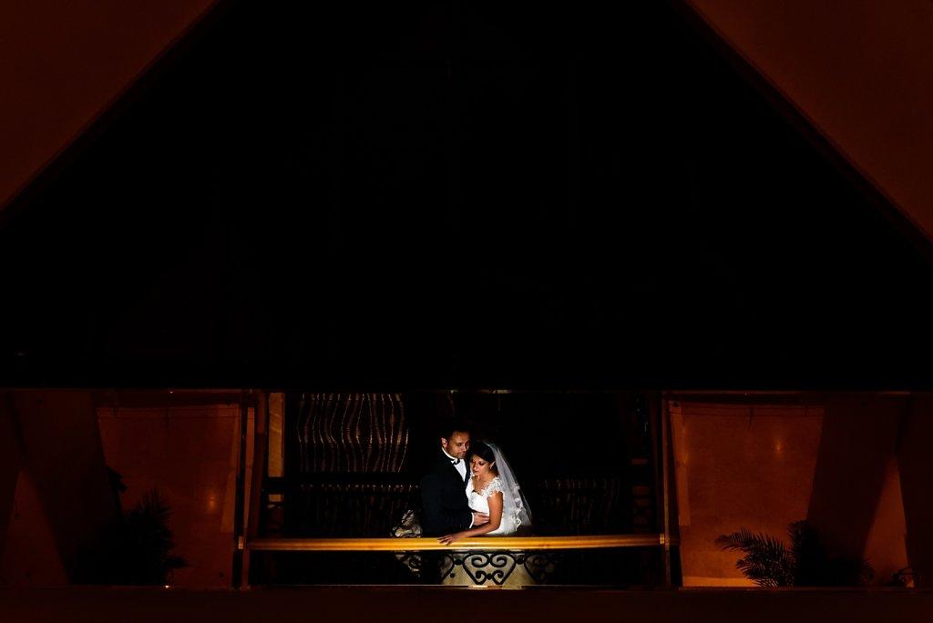 Pearl-and-Sayantan-Dubai-Wedding-0027.JPG