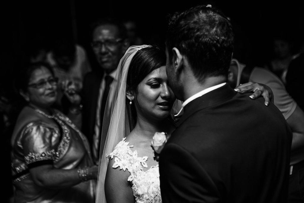 Pearl-and-Sayantan-Dubai-Wedding-0029.JPG