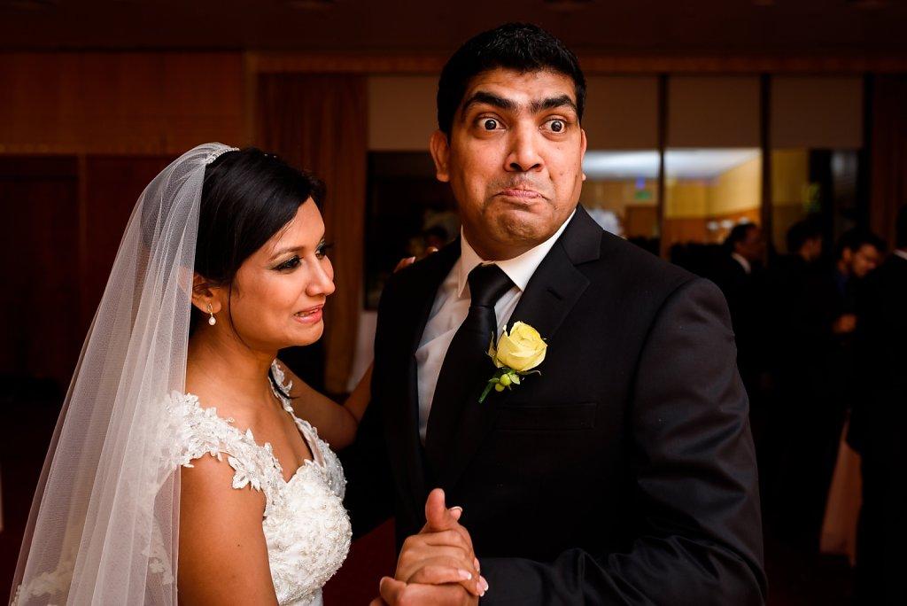 Pearl-and-Sayantan-Dubai-Wedding-0031.JPG