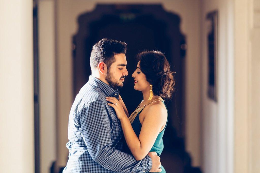 Madinat Jumeirah Wedding