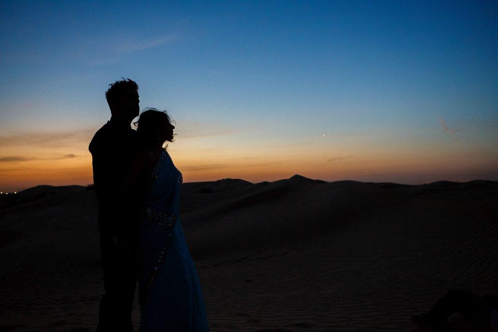 Nisha-Akash-Desert-Shoot-PrintRes-0007.jpg