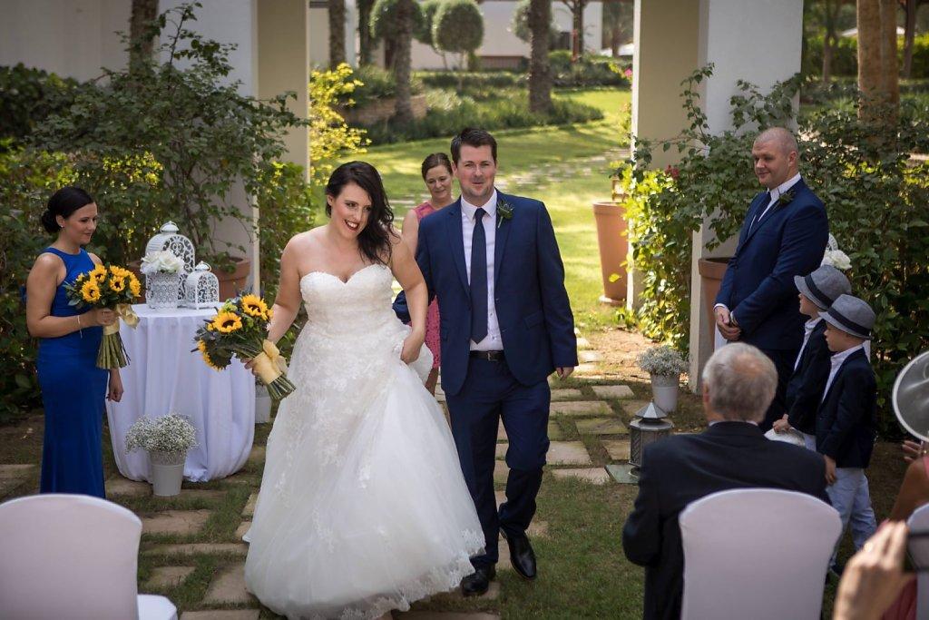 Park-Hyatt-Dubai-Wedding-Steven-Lorraine-0655.jpg