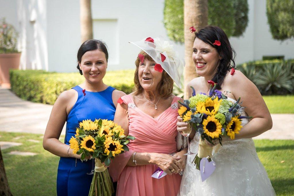 Park-Hyatt-Dubai-Wedding-Steven-Lorraine-0661.jpg