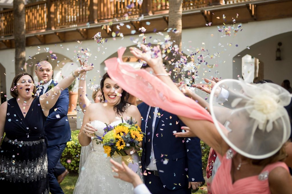Park-Hyatt-Dubai-Wedding-Steven-Lorraine-0663.jpg