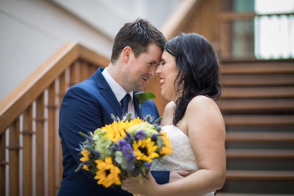 Park-Hyatt-Dubai-Wedding-Steven-Lorraine-0664.jpg