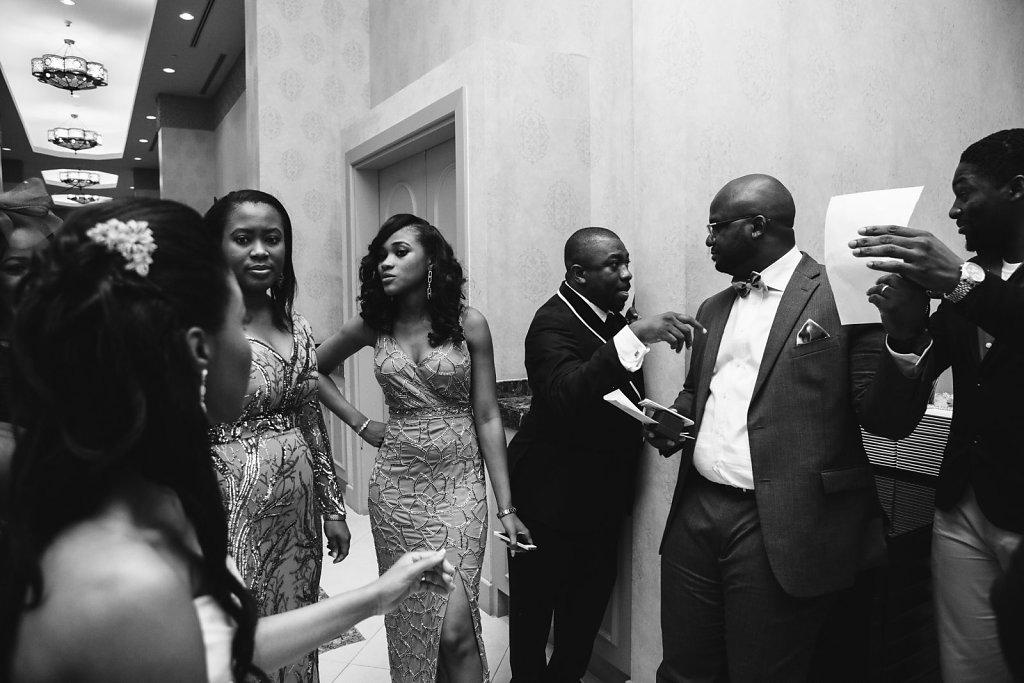 Ibn-Battuta-Hotel-MovenPick-Nigerian-Wedding-0019.jpg