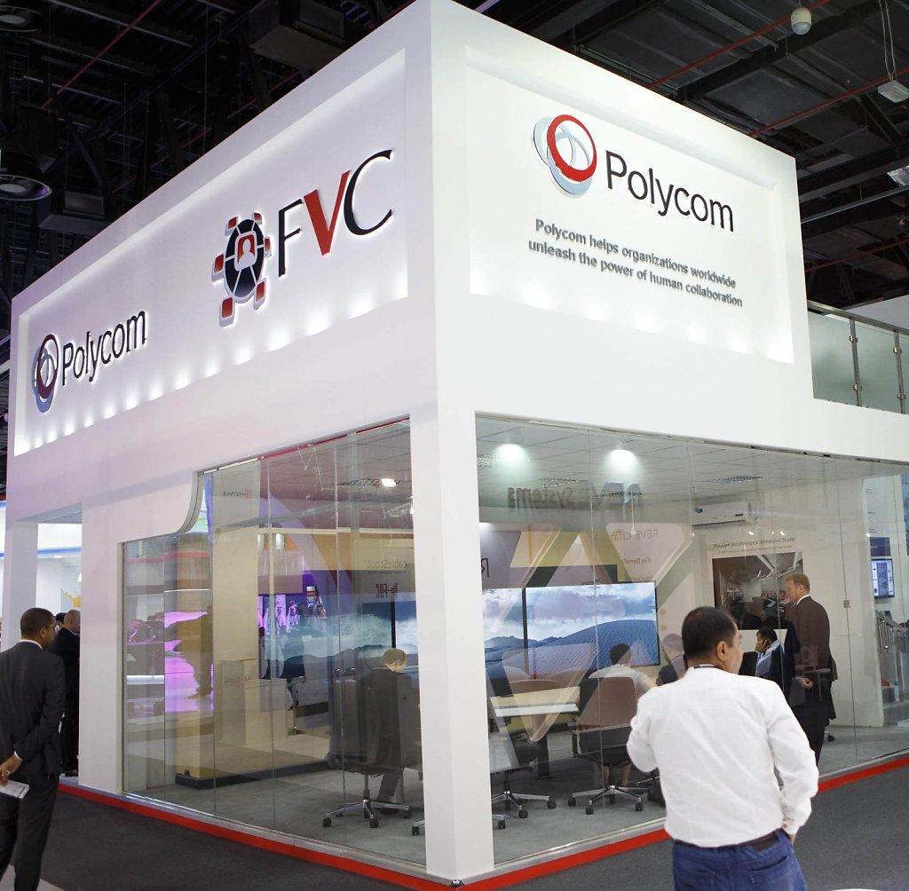 Dubai Corporate Photographer