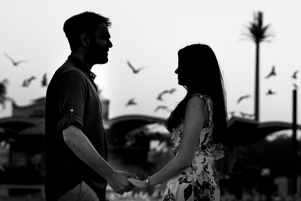 Dubai-Jumeirah-Beach-Couple-Shoot-Priyanka-Jay-0002.jpg